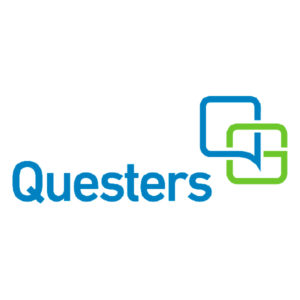 Questers Bulgaria Ltd