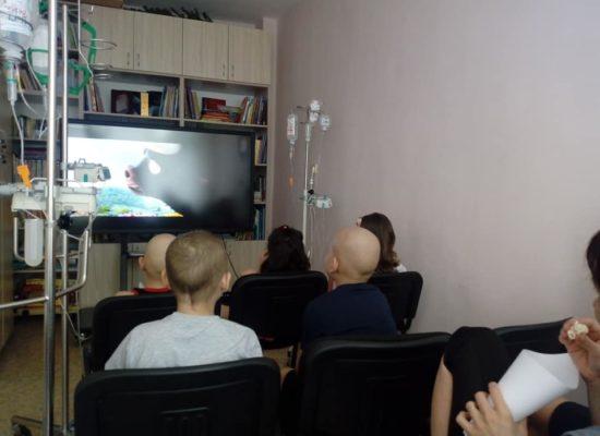 "Сдружение ''Образование и здраве"""